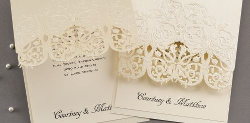 simply invitations by appointment with rhonda marzetta home