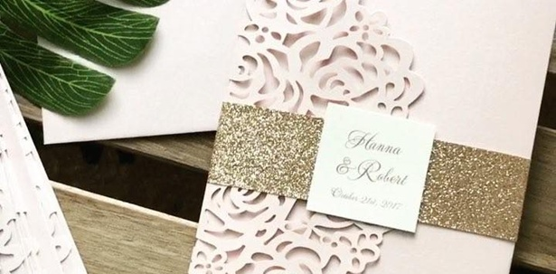 simply invitations by appointment with rhonda marzetta invitations